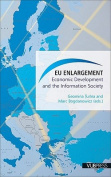 EU Enlargement