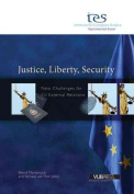 Justice, Liberty, Security
