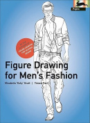 Figure Drawing for Men's Fashion