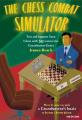 The Chess Combat Simulator