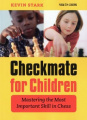 Checkmate for Children