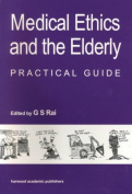 Medical Ethics and the Elderly