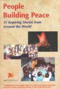 People Building Peace