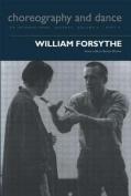 William Forsythe