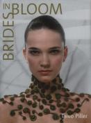 Taivo Piler. Brides in Bloom