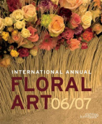 International Annual of Floral Art