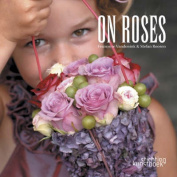 On Roses