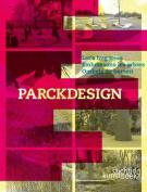 Parckdesign: Let's Hug Trees