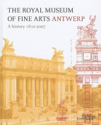 The Royal Museum of Fine Arts Antwerp