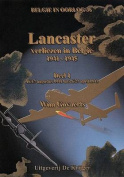 Lancaster Verliezen 1  [DUT]