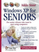 Windows XP for Seniors