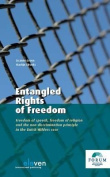 Entangled Rights of Freedom