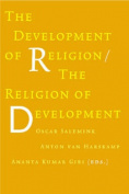 The Development of Religion/The Religion of Development