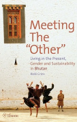 """Meeting the """"Other"""""""