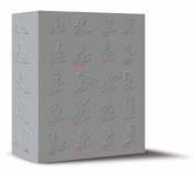 Dutch Design 04/05 Complete Set