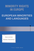 Minority Rights in Europe