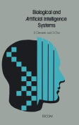 Biological and Artificial Intelligence Systems
