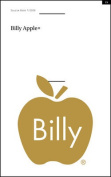 Billy Apple: Source Book 7
