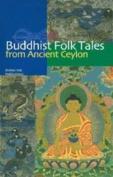 Buddhist Folk Tales