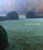 The Gardens of Wirtz