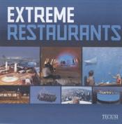 Extreme Restaurants