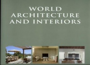 World Architecture and Interiors
