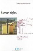 Human Rights and State Collapse in Africa