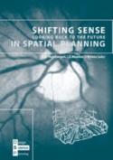 Shifting Sense