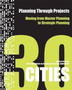 Planning Through Projects