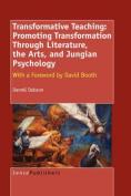 Transformative Teaching