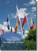 Future of the European Union