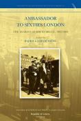 Ambassador to Sixties London