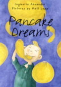 Pancake Dreams