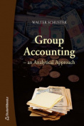 Group Accounting