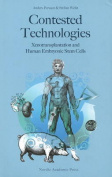 Contested Technologies