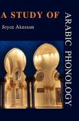 A Study of Arabic Phonology