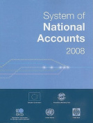 System of National Accounts 2008
