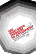 Basic-needs Approach to Development