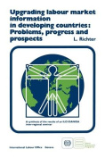 Upgrading Labour Market Information in Developing Countries