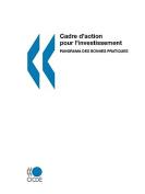 Cadre D'Action Pour L'Investissement [FRI]