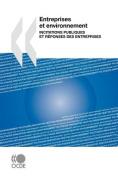 Entreprises Et Environnement [FRE]