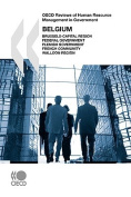 OECD Reviews of Human Resource Management in Government OECD Reviews of Human Resource Management in Government