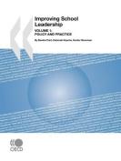 Improving School Leadership