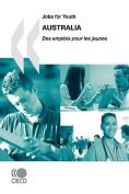 Jobs for Youth/Des Emplois Pour Les Jeunes