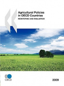 Agricultural Policies in OECD Countries