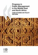 Progress in Public Management in the Middle East and North Africa
