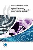 OECD e-Government Studies