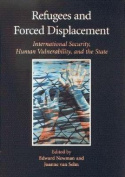 Refugees and Forced Displacement