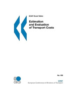 Estimation and Evaluation of Transport Costs