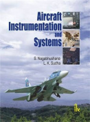 Aircraft Instrumentation and Systems